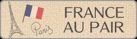 フランスオペア