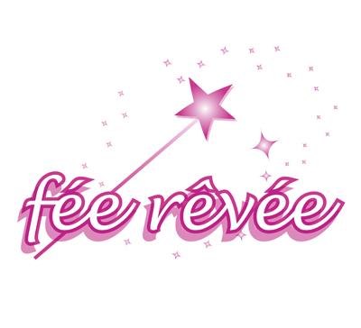 Fee Revee