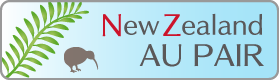 ニュージーランドオペア